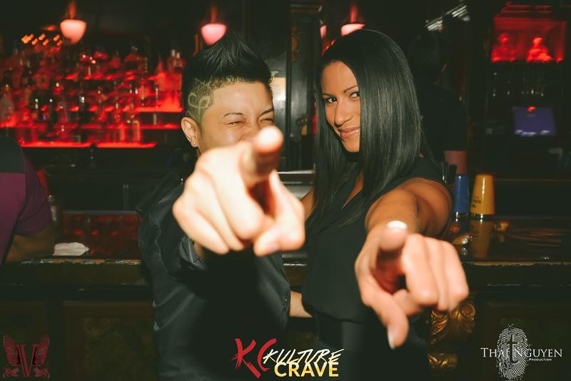 Kulture Crave 5.15.14 HIN-6.jpg