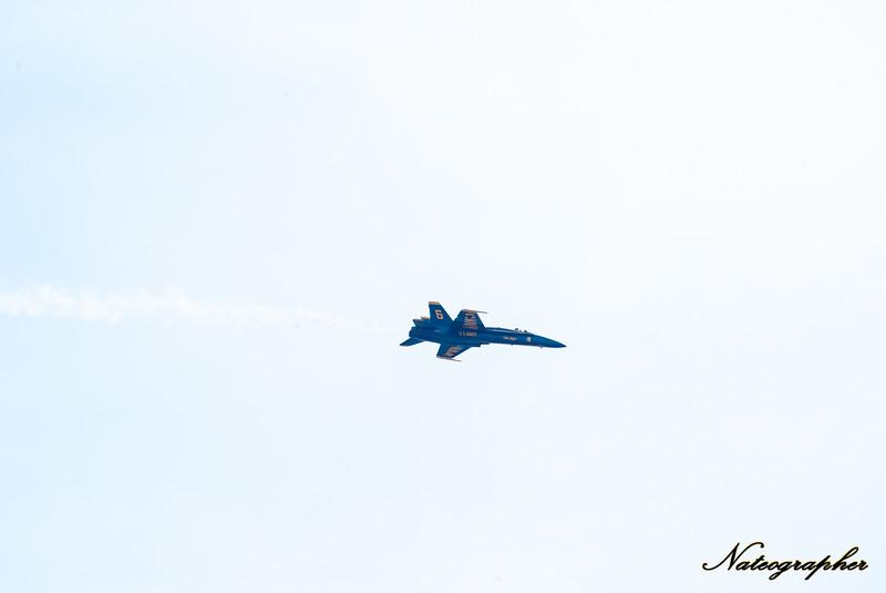 BlueAngels-487.jpg