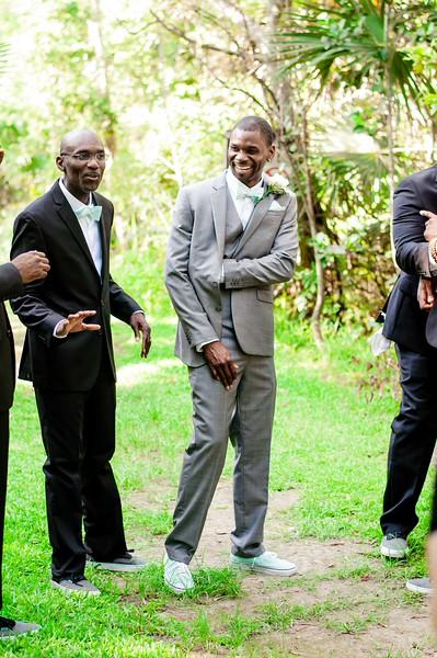 Burke+Wedding-375.jpg