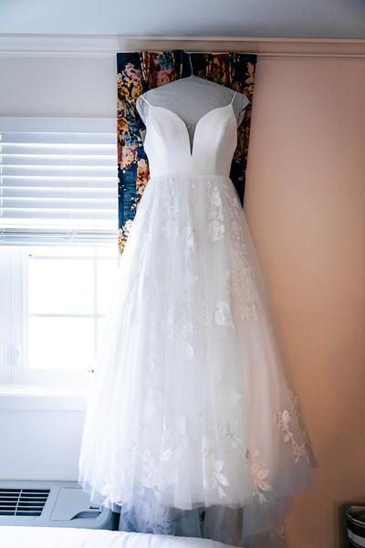 Sarah + James Wedding-5.jpg