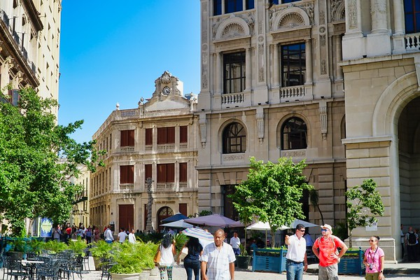 Cuba Sept-2018