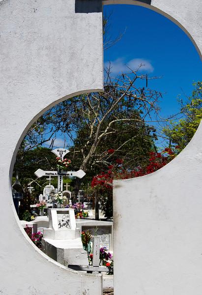 Galapagos-3-5.jpg
