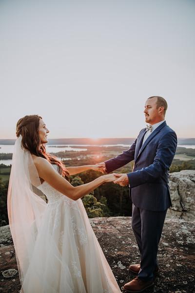 Goodwin Wedding-1.jpg