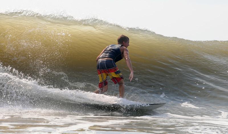 FOLLY BEACH_15.jpg