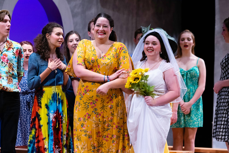 2019-06-19_Mamma Mia Wed-1671.jpg
