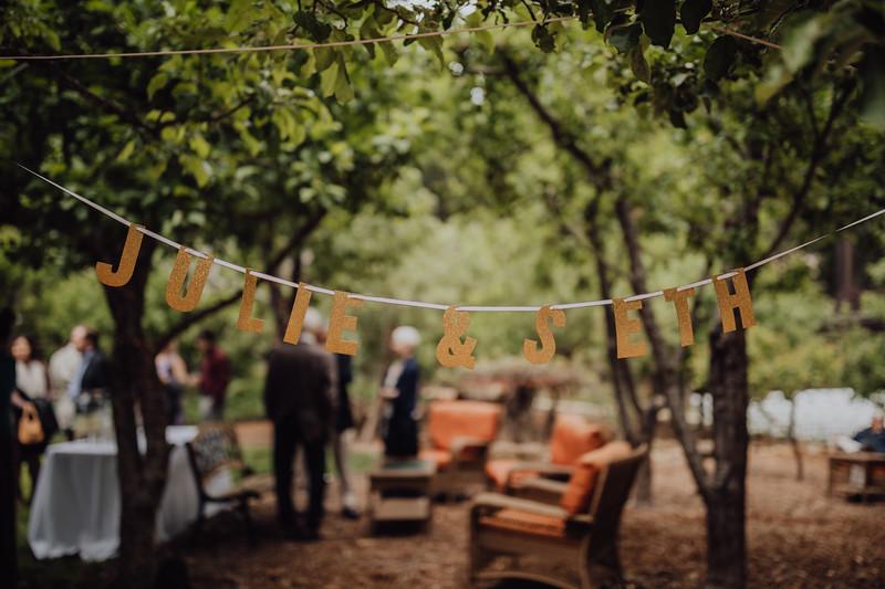 2018-05-12_ROEDER_JulieSeth_Wedding_ROEDER1_0059.jpg