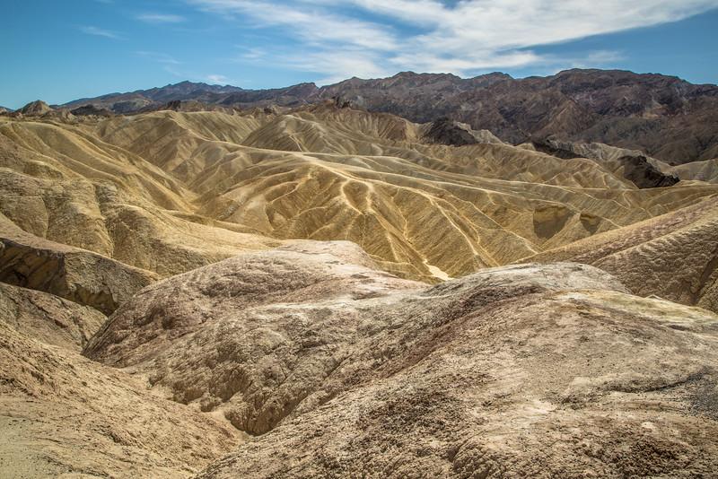 Death Valley-18.jpg