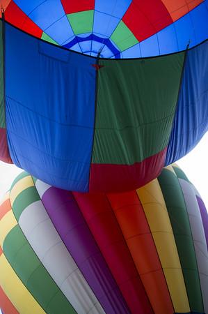 Balloonfestival-pl-082419-6