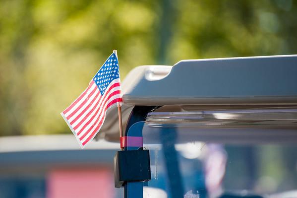 Patriots Day 2014