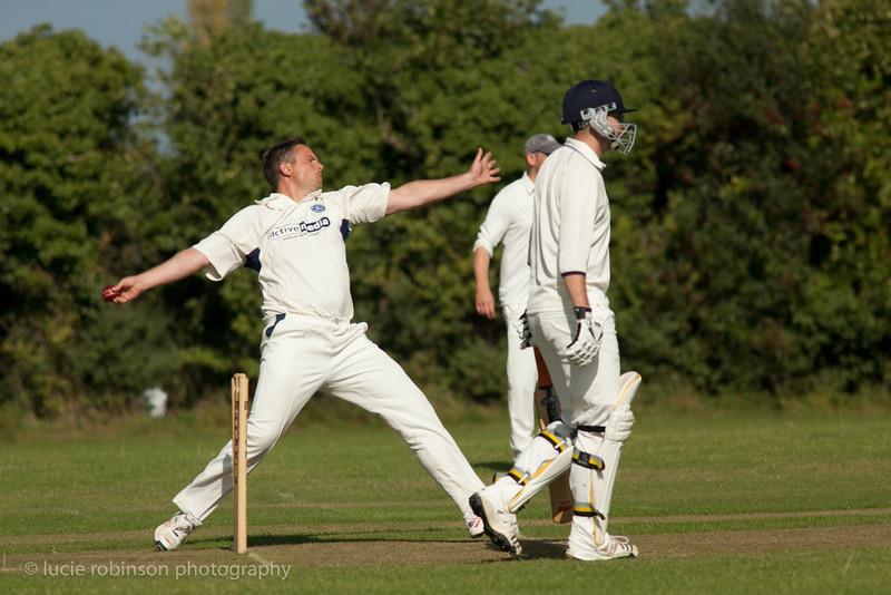 110820 - cricket - 300.jpg