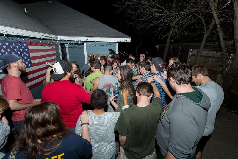 Tony's Party-77.jpg