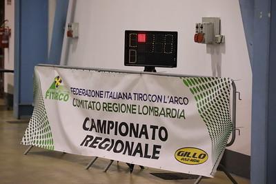 Campionato Regionale Lombardia Indoor OL 2021 - Malpensafiere - 2021-01-30e31