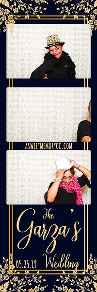 A Sweet Memory, Wedding in Fullerton, CA-425.jpg