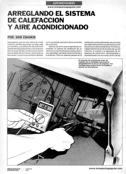 arreglando_calefaccion_aire_acondicionado_febrero_1992-0001g.jpeg