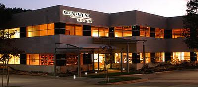 Canepa Design and Museum