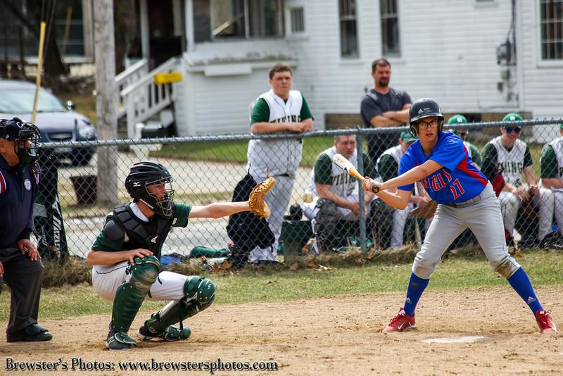 JV Baseball 2013 5d-8526.jpg