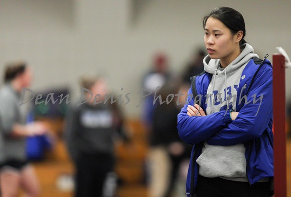 Colby Track (13 of 97).jpg