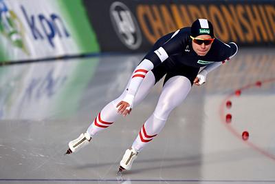 20190113 Europameisterschaften Klobenstein