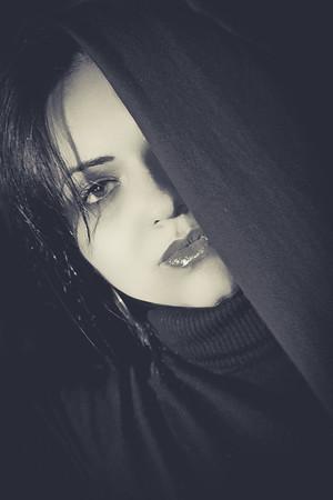 Elana C