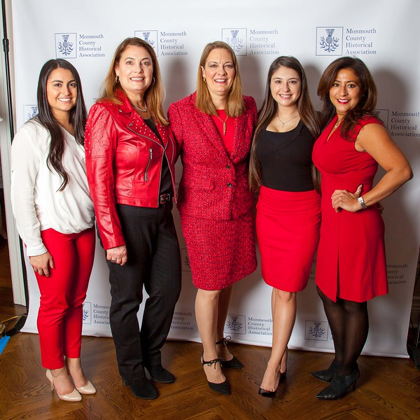 RED Luncheon 2019-19.jpg