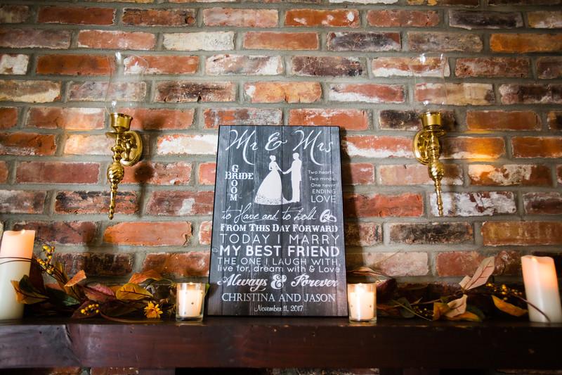 Christina and Jasons Wedding - 008.jpg