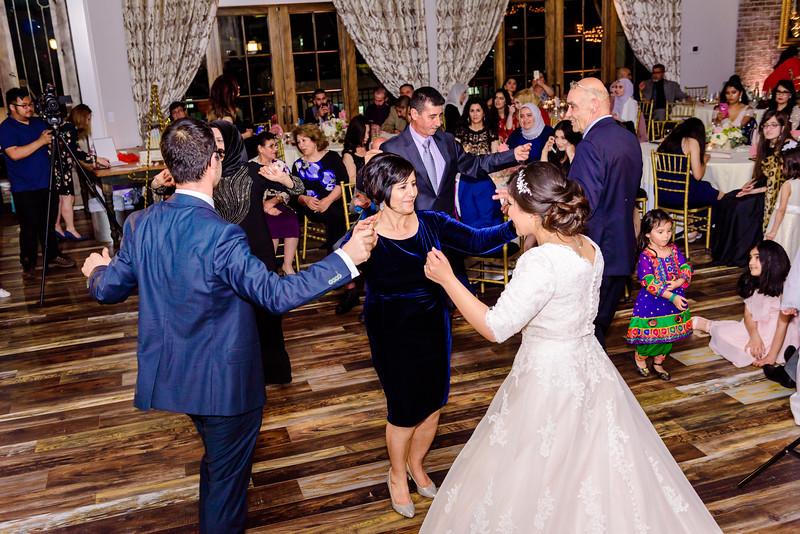Ercan_Yalda_Wedding_Party-267.jpg