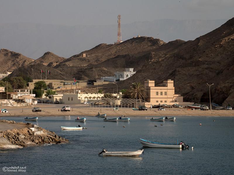 P1099688-1-Dhofar-Sadah.jpg
