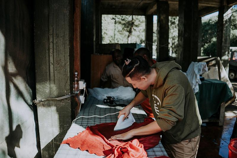 Tu-Nguyen-Destination-Wedding-Photographer-Kenya-Masai-Mara-Elopement-Doris-Sam-203.jpg