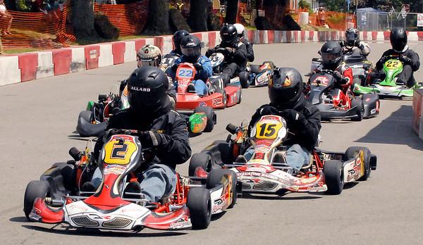 8/20/17 Alexandria Grand Prix
