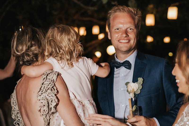 Wedding-of-Arne&Leona-15062019-563.JPG