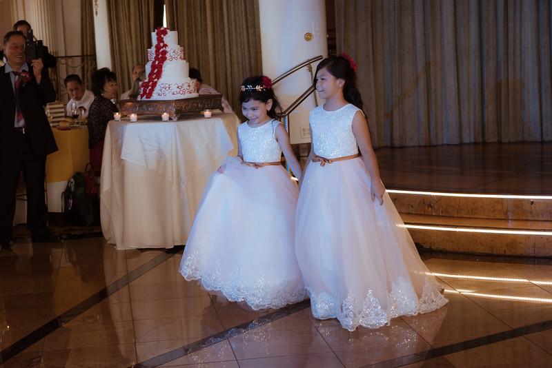 Wedding Full gallery M&J-390.jpg