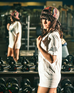 Native - Gym