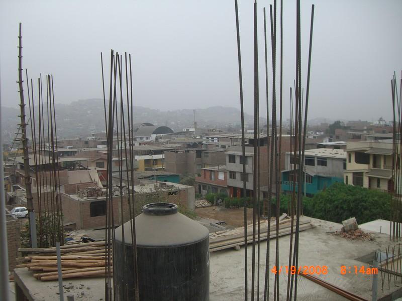 April 2008.jpg
