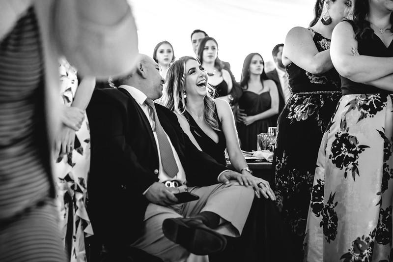 Wedding Planner Adriana Tavernini Bodegas Viñedos de Cote (resolución para web)-95.jpg