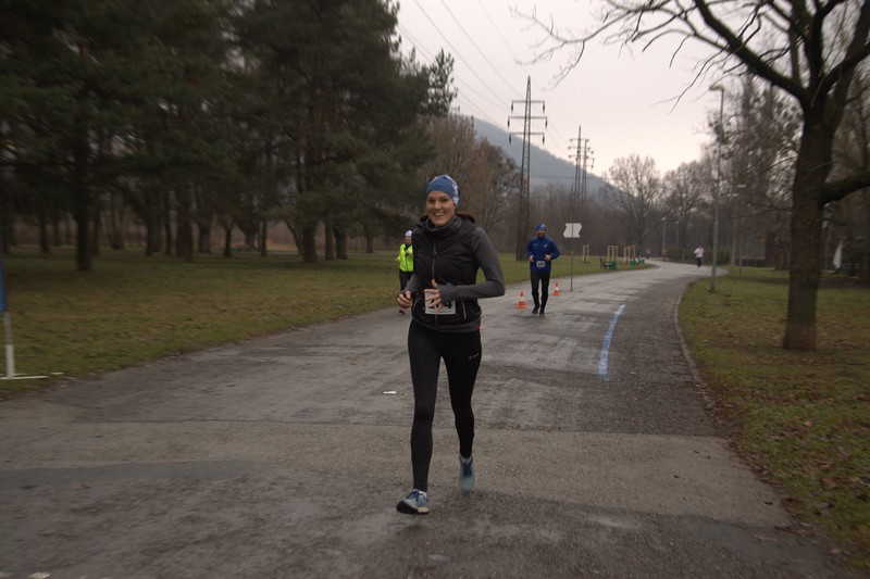 2 mile kosice 53 kolo 06.01.2018-138.jpg