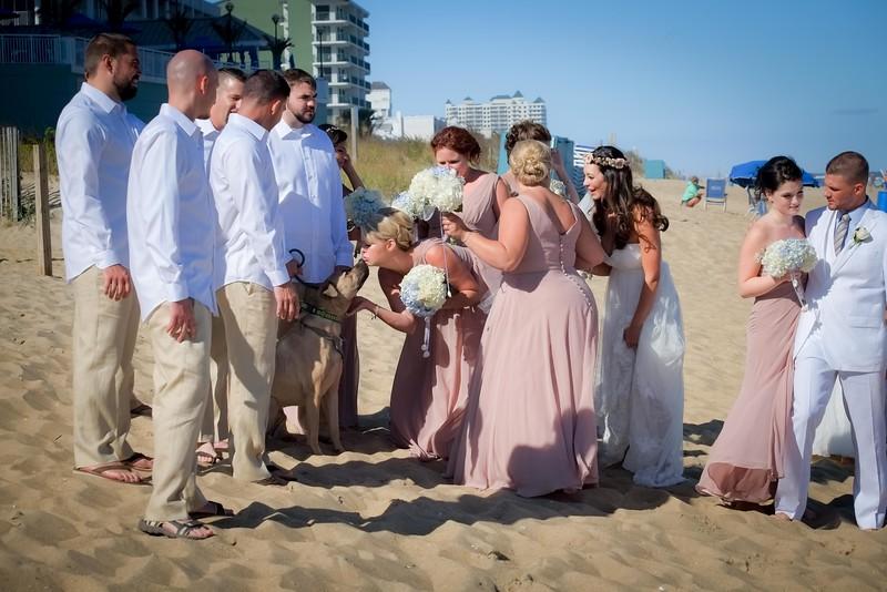 RHP VGAU 09252016 Wedding Images 59 (c) 2016 Robert Hamm.jpg