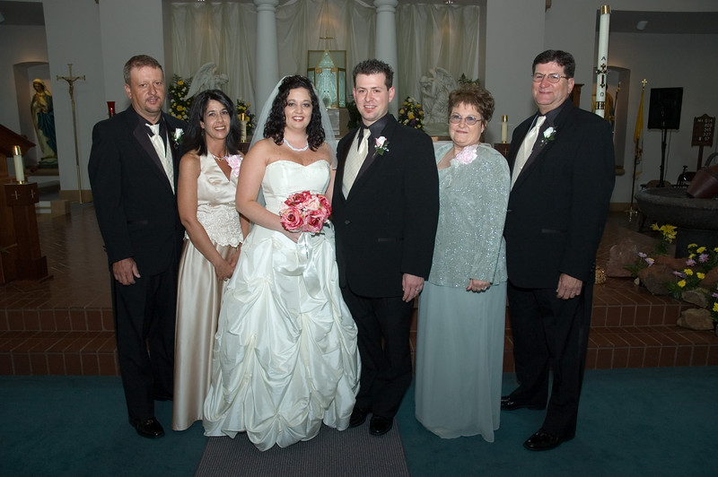 Legendre_Wedding_Ceremony102.JPG