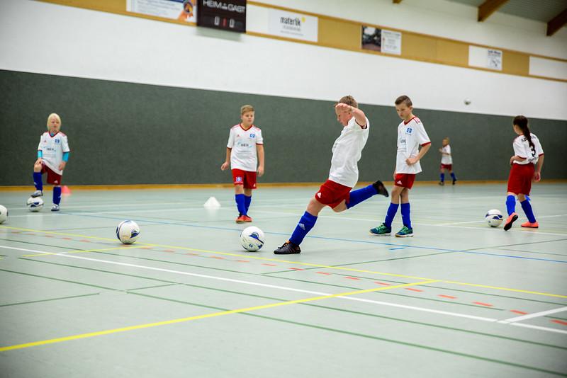 Feriencamp Hartenholm 08.10.19 - a (11).jpg