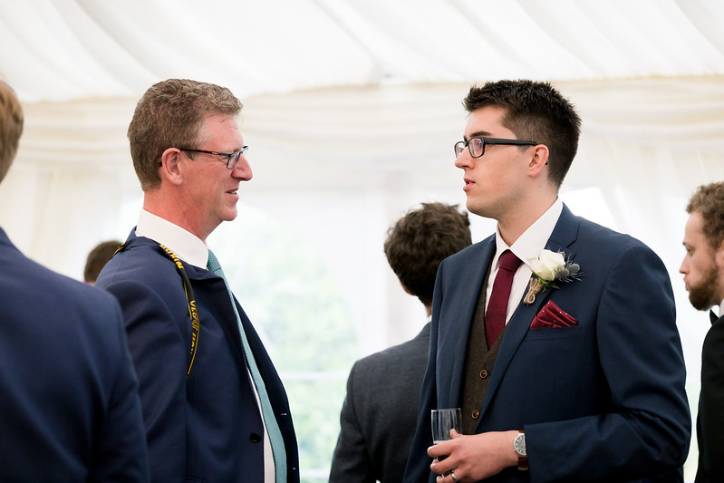 Steph and Joshua's Wedding 0797.JPG