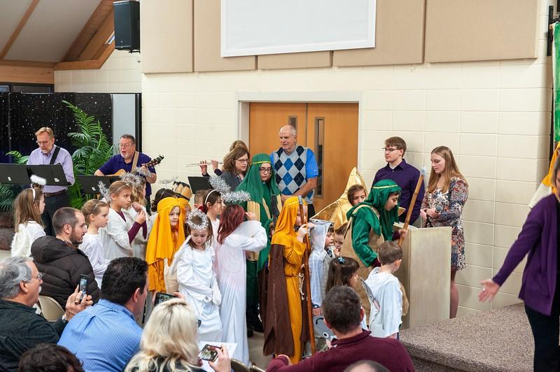 20191209 Faith Children Advent Family Gathering-8016.jpg