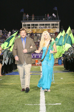Pflugerville Homecoming 2006