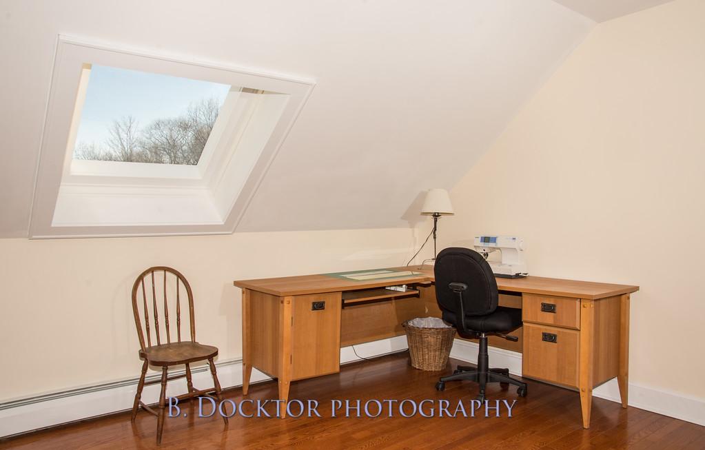 Simmons House Interiors-18