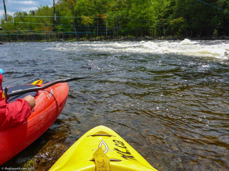 whitewater-kayaking-madawaska-kanu-center-ontario-57.jpg