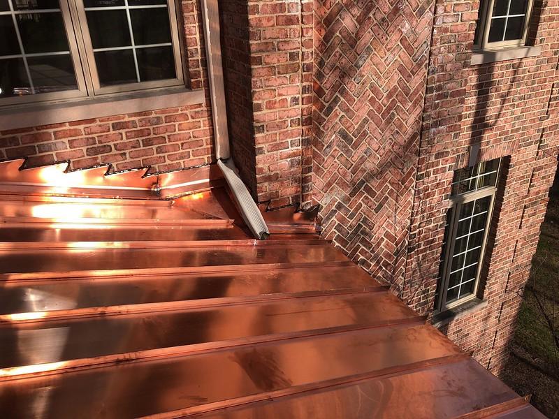 davinci-bellaforte-shake-roof-copper-roof 2.jpg