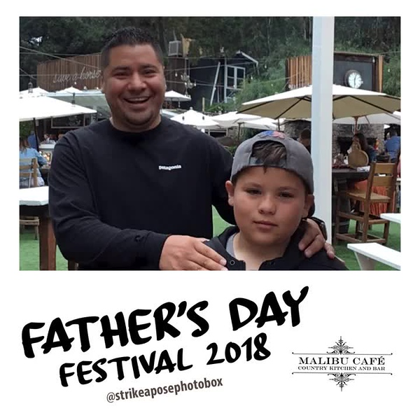 Fathers_Day_Festival_2018_Lollipop_Boomerangs_00023.mp4
