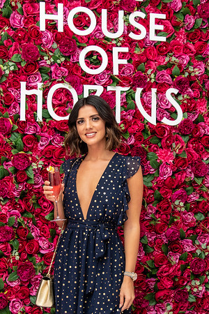 25/10/18 - LIDL House of Hortus