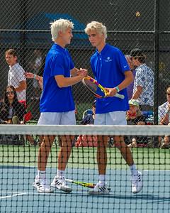 2021-05-14 Dixe HS Tennis - State Tournament
