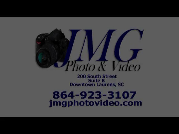 JMG Commercials