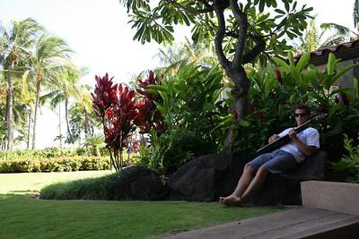 Kauai '08