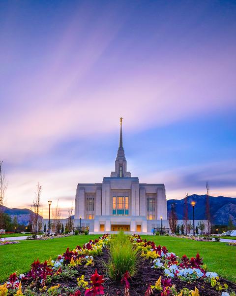 Ogden Temple-20140813-016.jpg